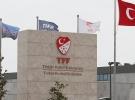 Tahkim Kurulu, 4 kulübün puan silme cezasını onadı