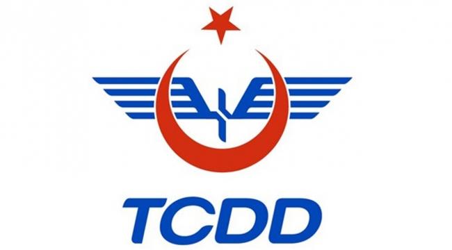 "TCDDden ""göçük"" iddialarına yalanlama"