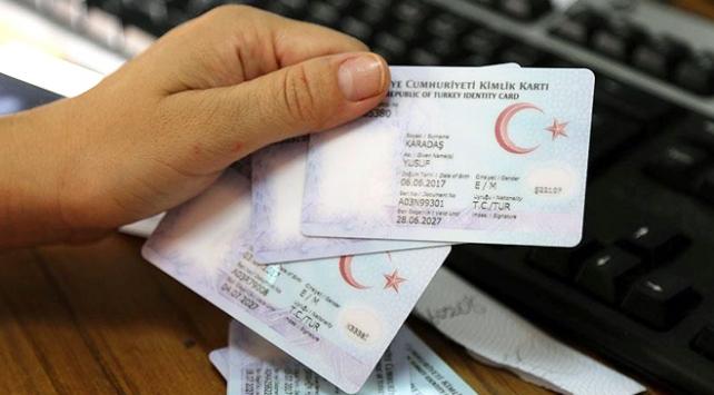 Nüfus kayıtlarında yeni dönem: Üç isimden fazlası koyulamayacak