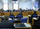 Plan ve Bütçe Komisyonu'nda kabul edilen madde sayısı 132 oldu