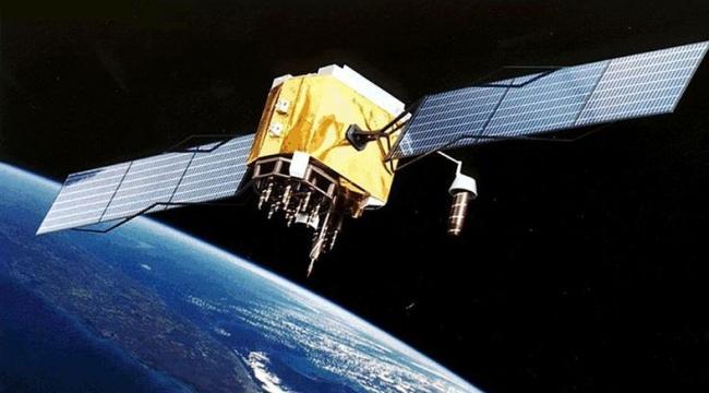 Okyanus uydusunun uzaya yolculuğu 2018de