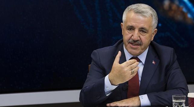 Türk Telekoma herhangi bir sıkıntı gelmeyecek