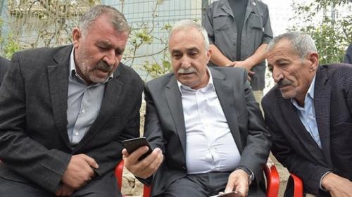 Erdoğan, Şırnakta hayatını kaybeden işçilerin ailelerine başsağlığı diledi