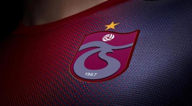 Trabzonsporda toplu istifa