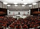 Meclis'te bütçe mesaisi başlıyor