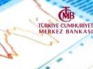 Merkez Bankası'nın iletişimine Avrupa'dan övgü
