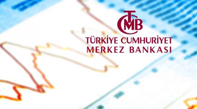 Merkez Bankasının iletişimine Avrupadan övgü