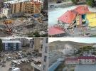 'Van' depremin izlerinden kurtuldu