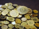 Günün her saatinde ATM'lerden altın alınabilecek