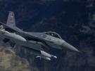Irak'ın kuzeyinde etkisiz hale getirilen terörist sayısı 45 oldu