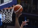 Türkiye Basketbol 1. Ligi'nde 4. hafta tamamlandı