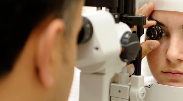 Göz sağlığı konusunda doğru bilinen yanlışlar!