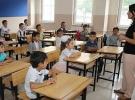 Öğretmenlerin sosyal yardım miktarları belirlendi