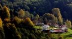 Trabzonda muhteşem sonbahar