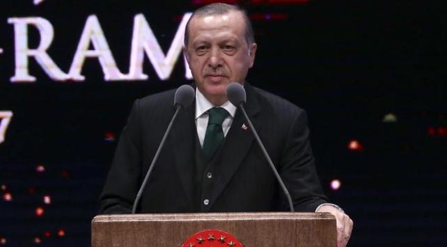 Avrupanın kronik sorunlarının tek çaresi Türkiyenin üyeliğidir
