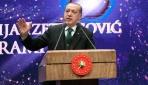 Türkiyesiz bir Avrupanın varacağı yer yalnızlıktır, çaresizliktir