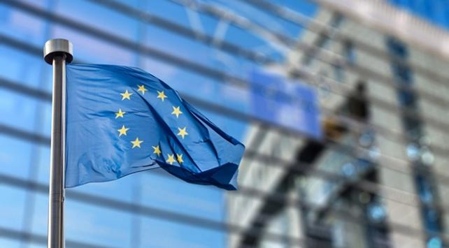 Avrupa Birliği dışişleri bakanlarından ortak Suriye açıklaması