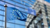 AB liderleri Brexit gündemiyle Brüksel'de toplanacak