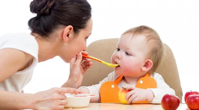 ABDde bebek mamalarından zehir çıktı