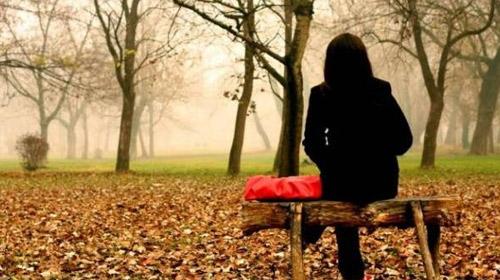 Kapalı hava depresyona neden olabiliyor