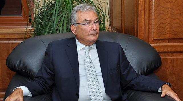 Başbakan Binali Yıldırım, Deniz Baykal ile telefonda görüştü