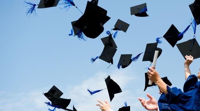 Türkiyeden 86 üniversite dünyanın en iyileri arasında