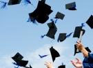 Türkiye'den 86 üniversite dünyanın en iyileri arasında
