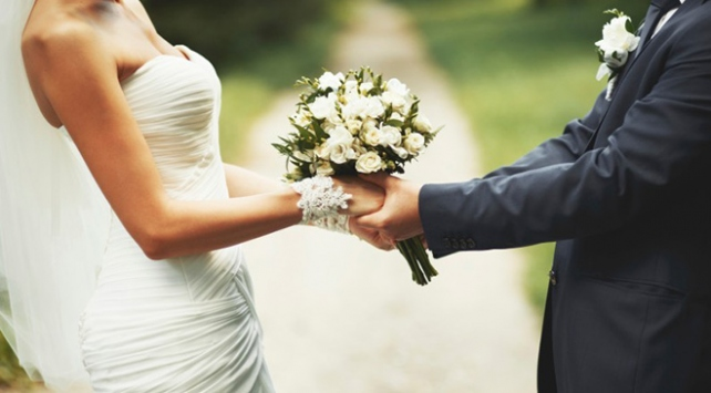 Evlilik bunamayı engelliyor