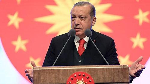 '2019'un sonunda opera binasını İstanbul'umuza kazandırmış olacağız'