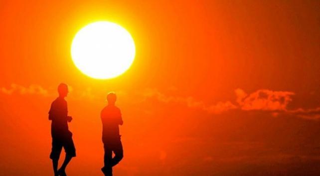 İklim değişikliğinin asıl sebebi belli oldu