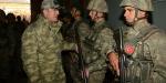 Komutanlar, Şemdinlide 8 şehidin verildiği bölgeyi inceledi
