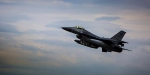 TSKdan Kuzey Iraktaki PKK kamplarına hava harekatı