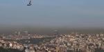 Bakanlıktan hava kirliliğine yönelik tedbir ve öneriler