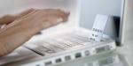 Elektronik ödeme uygulamalarına yoğun ilgi