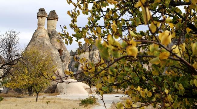 Türkiyenin UNESCOdaki kültürel varlıkları 360 derece tanıtılacak