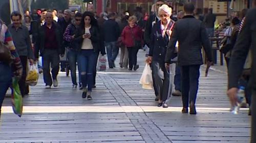 Başbakan Yardımcısı Şimşek, Otomatik BESin iyileştirildiğini açıkladı