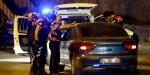 Asayiş uygulamasında aranan 23 kişi yakalandı