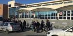 Beşiktaştaki terör saldırısı davası başladı