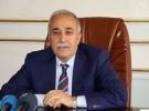 Tarım Bakanı Fakıbaba: Çiftlik Bank'ın Bakanlığımızla bir alakası yok