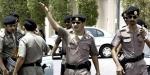 Suudi Arabistanda 11 Prens ve bazı bakanlar gözaltına alındı