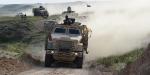 Irak mahkemesi: Hiçbir bileşenin ayrılma hakkı yok