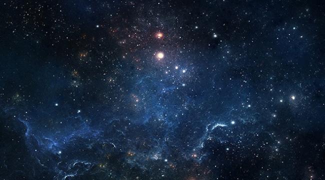 Parçacık fiziğinde bir keşif daha