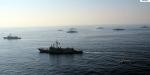 Doğu Akdeniz-17 Tatbikatı başlıyor