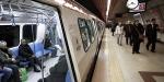 Metro ve tramvaylar en az yüzde 51 yerli malı ile üretilecek