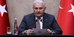 Başbakan Yıldırım: Güvence vermek hukuk devleti ilkelerine uymaz