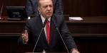 Cumhurbaşkanı Erdoğan AK Parti Grubunda: Asırlık bir planı bozuyoruz