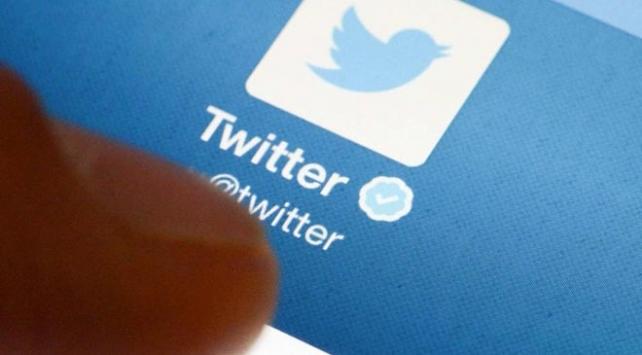 Twitterda yeni dönem başladı