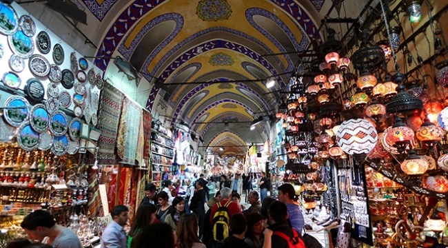 Dünyaca ünlü dijital seyahat medyasından Türkiye tanıtımı