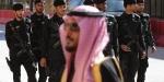 Suudi Arabistanda ikinci gözaltı dalgası