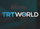 TRT World Ortadoğu'daki insanlık dışı organ ticaretini ekranlara taşıyacak